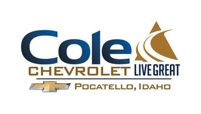 1_Cole-Chevrolet-Logo-RGB-550x268px-300DPI