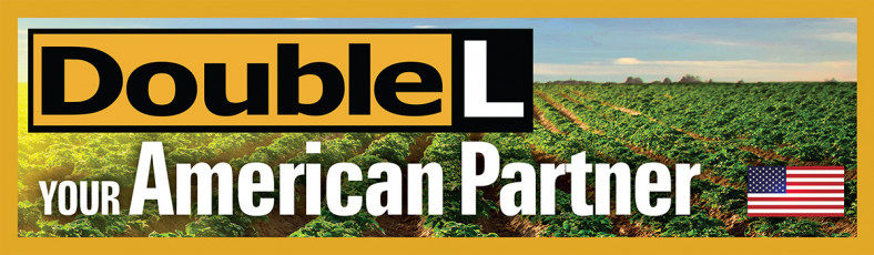 Double L Billboard - Bulletin 14 x 48 ft.