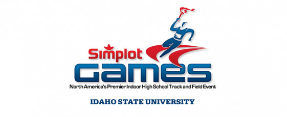 Simplot Games Logo Redesign