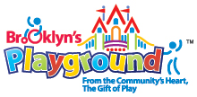 Brooklyn's Playground Fund Raising Campaign