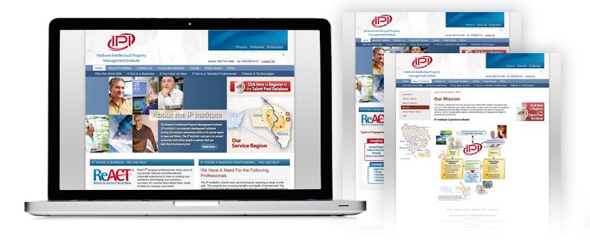IPI Website