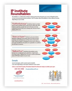 IP-Institute-Roundtables-Handout