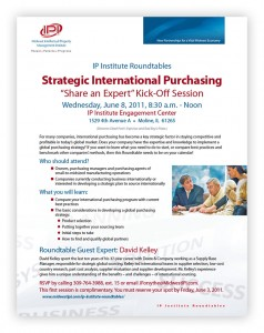 IPI-Roundtable-Share-an-Expert-Kick-Off-Session